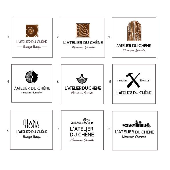 Logo-L'atelier-du-chêne