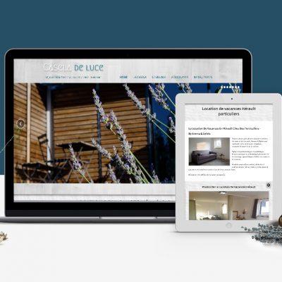 Site-internet-sommières-Casela-de-luce