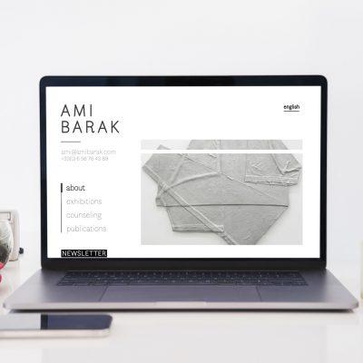 design-sitevami-barak