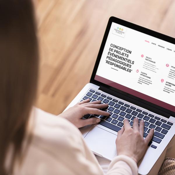 pedagogik-events-site internet