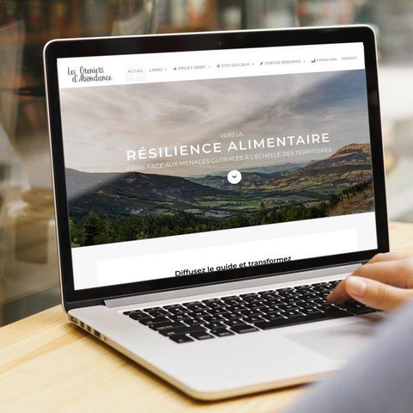 site-internet-association